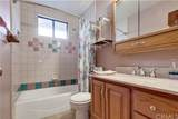 12171 Turquoise Street - Photo 26