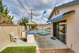 12171 Turquoise Street - Photo 28