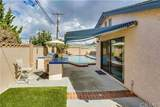 12171 Turquoise Street - Photo 29