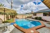 12171 Turquoise Street - Photo 33