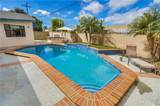 12171 Turquoise Street - Photo 35