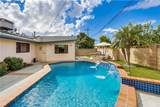 12171 Turquoise Street - Photo 36