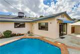 12171 Turquoise Street - Photo 37