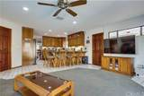 12171 Turquoise Street - Photo 7