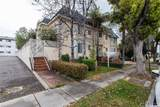 612 Columbus Avenue - Photo 3