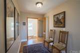 8150 Red Hills Road - Photo 11