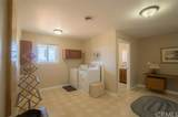8150 Red Hills Road - Photo 12