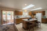 8150 Red Hills Road - Photo 14