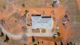 8150 Red Hills Road - Photo 15