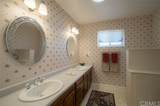 8150 Red Hills Road - Photo 5