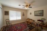 8150 Red Hills Road - Photo 7