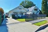 1258 37th Drive - Photo 1