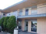 13861 Beach Boulevard - Photo 1