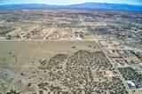 0 Baldy Mesa Road - Photo 1