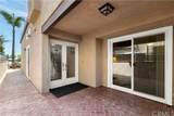 22756 Bayshore Lane - Photo 11