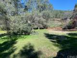 14819 Eagle Ridge Drive - Photo 1