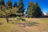 4116 Rio Grande Drive - Photo 22
