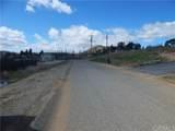 43355 Dunlap Street - Photo 8