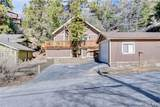 43332 Bow Canyon Road - Photo 2