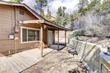43332 Bow Canyon Road - Photo 22