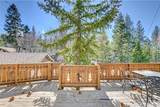 43332 Bow Canyon Road - Photo 26