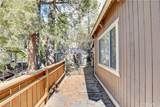 43332 Bow Canyon Road - Photo 28