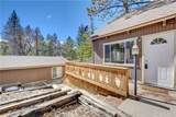 43332 Bow Canyon Road - Photo 4