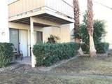 78255 Cabrillo Lane - Photo 22
