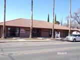 14085 Lakeshore Drive - Photo 2