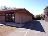 14085 Lakeshore Drive - Photo 7