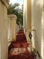 1840 Junipero Avenue - Photo 17