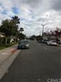 1840 Junipero Avenue - Photo 18