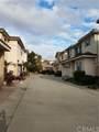 1840 Junipero Avenue - Photo 19