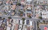 659 Soto Street - Photo 4