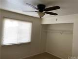 31014 Larchwood Street - Photo 12