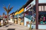 1154 Cypress Avenue - Photo 2