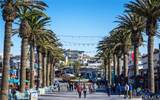 1154 Cypress Avenue - Photo 3