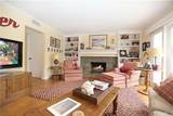 1825 Macinnes Place - Photo 11