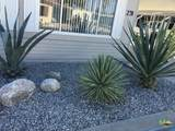 231 Los Pinos Drive - Photo 8