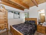133 Lagunita - Photo 23