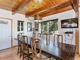 133 Lagunita - Photo 28