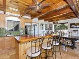 133 Lagunita - Photo 29