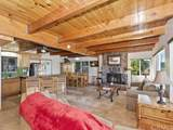 133 Lagunita - Photo 34