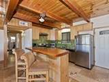 133 Lagunita - Photo 39