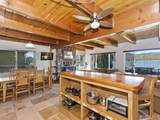 133 Lagunita - Photo 41