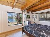 133 Lagunita - Photo 43