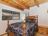 133 Lagunita - Photo 46