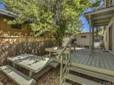 133 Lagunita - Photo 65