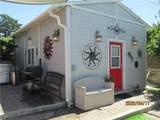 3150 Travis Avenue - Photo 14