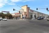733 Naomi Avenue - Photo 1